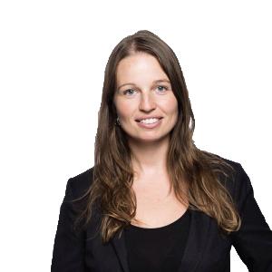Anne-Kathrine Kjær Christensen